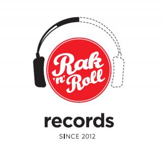 Rak'n'Records