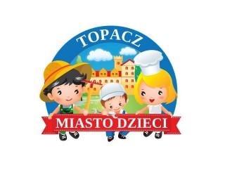 sektor3_topacz