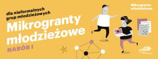 mikrogranty-mlodziezowe_banner_2020_1