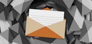 komunikat odbiór poczty