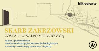fb_okładka_SKARB_ZAKRZOWSKI