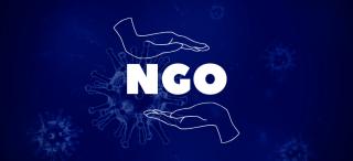 NGO UMW