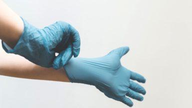 wolontariat-w-czasie-epidemii-383x216