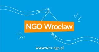 wro_ngo
