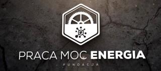 Praca Moc Energia