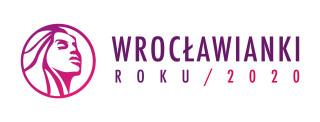 Logo-Wrocławianki-Roku