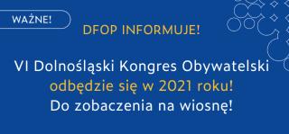 VI_DKO_zmiana