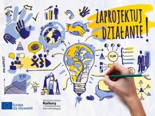 EdO_zaprojektuj_dzialanie_logotypy-510x382