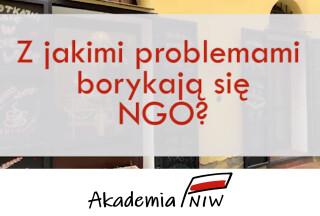 niwa-ademia