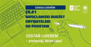 szkola_liderow_wbo_2021