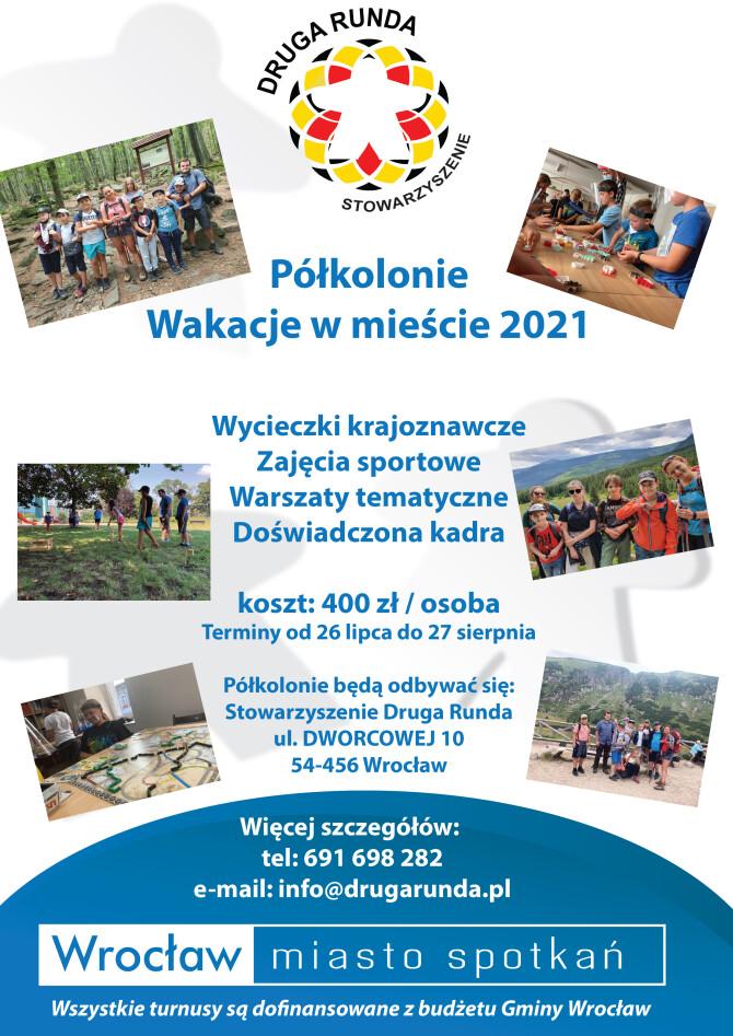 Plakat_INFO_KSWG20-21_SDR